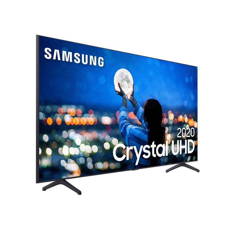 6005187_Samsung-Smart-TV-43--Crystal-UHD-TU7000-4K-Borda-Infinita-Controle-Unico-Bluetooth-Processador-Crystal-4K_6_Zoom