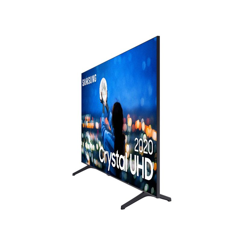 6005187_Samsung-Smart-TV-43--Crystal-UHD-TU7000-4K-Borda-Infinita-Controle-Unico-Bluetooth-Processador-Crystal-4K_7_Zoom