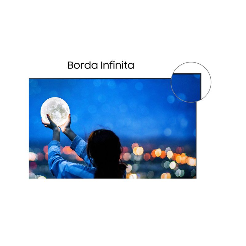 6005187_Samsung-Smart-TV-43--Crystal-UHD-TU7000-4K-Borda-Infinita-Controle-Unico-Bluetooth-Processador-Crystal-4K_8_Zoom