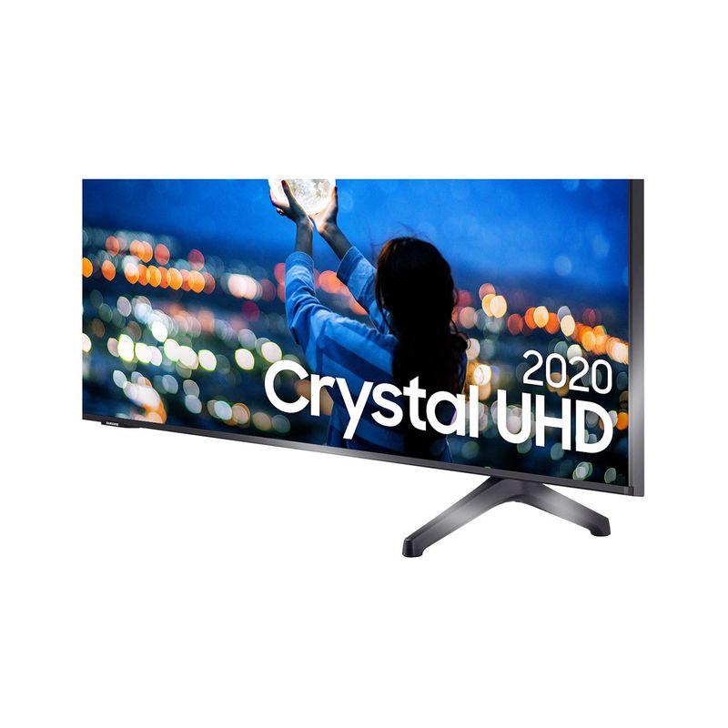 6005187_Samsung-Smart-TV-43--Crystal-UHD-TU7000-4K-Borda-Infinita-Controle-Unico-Bluetooth-Processador-Crystal-4K_9_Zoom