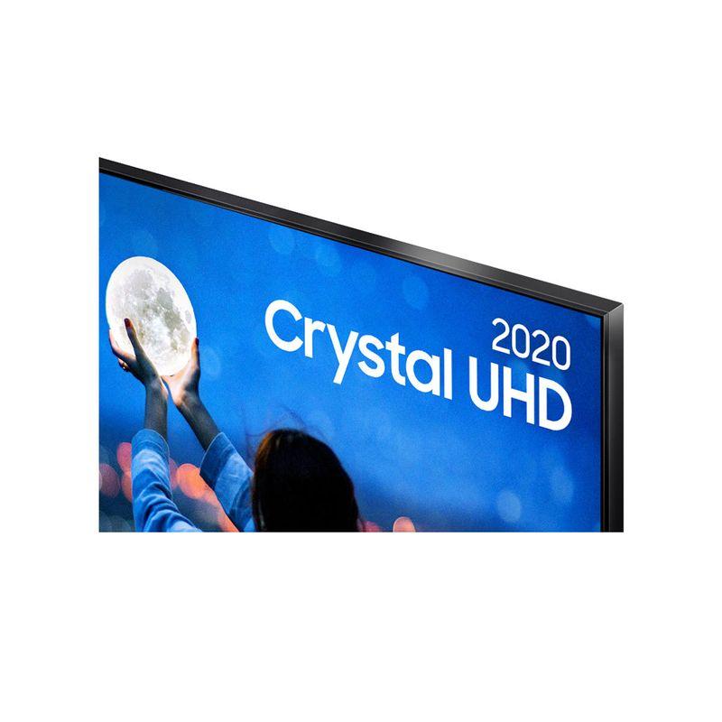 6005187_Samsung-Smart-TV-43--Crystal-UHD-TU7000-4K-Borda-Infinita-Controle-Unico-Bluetooth-Processador-Crystal-4K_10_Zoom