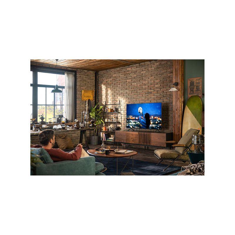 6005187_Samsung-Smart-TV-43--Crystal-UHD-TU7000-4K-Borda-Infinita-Controle-Unico-Bluetooth-Processador-Crystal-4K_11_Zoom