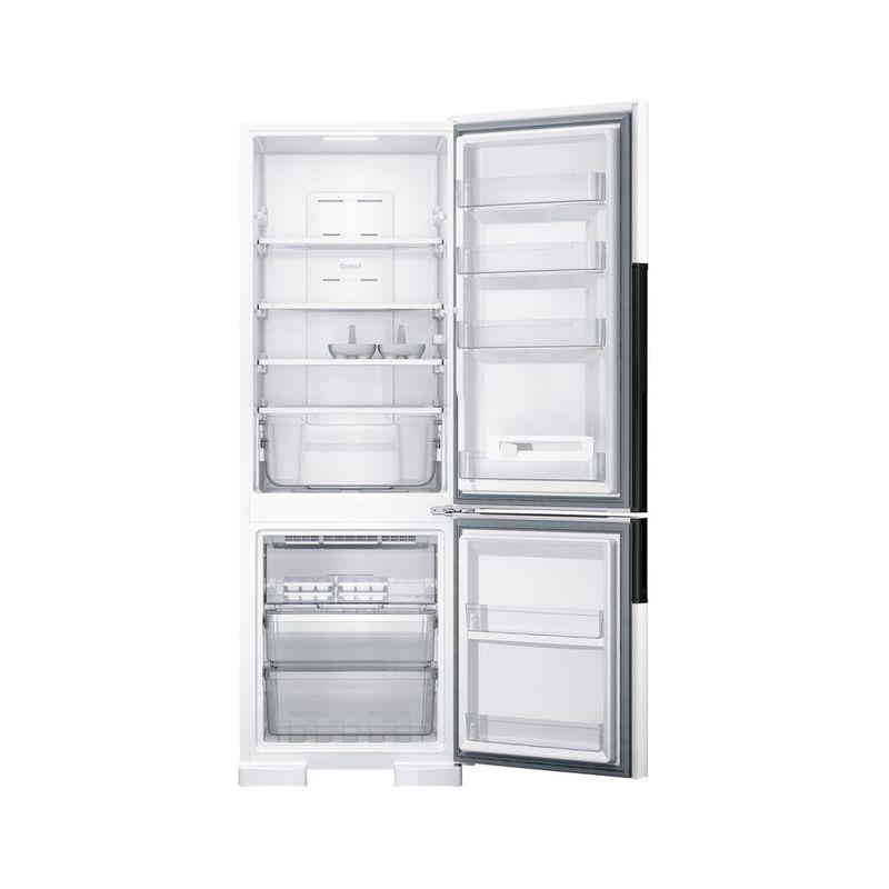 5777348_Geladeira-Consul-Frost-Free-Duplex-CRE44AB-397-Litros-Branco-220V_2_Zoom