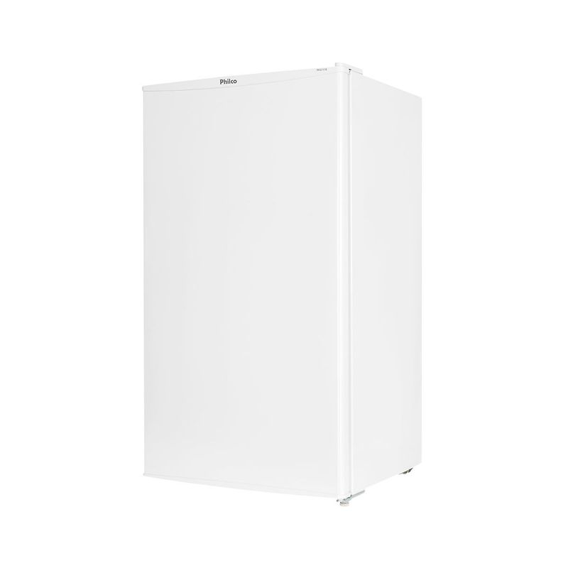 Geladeira/refrigerador 93 Litros 1 Portas Branco - Philco - 220v - Pfg111b