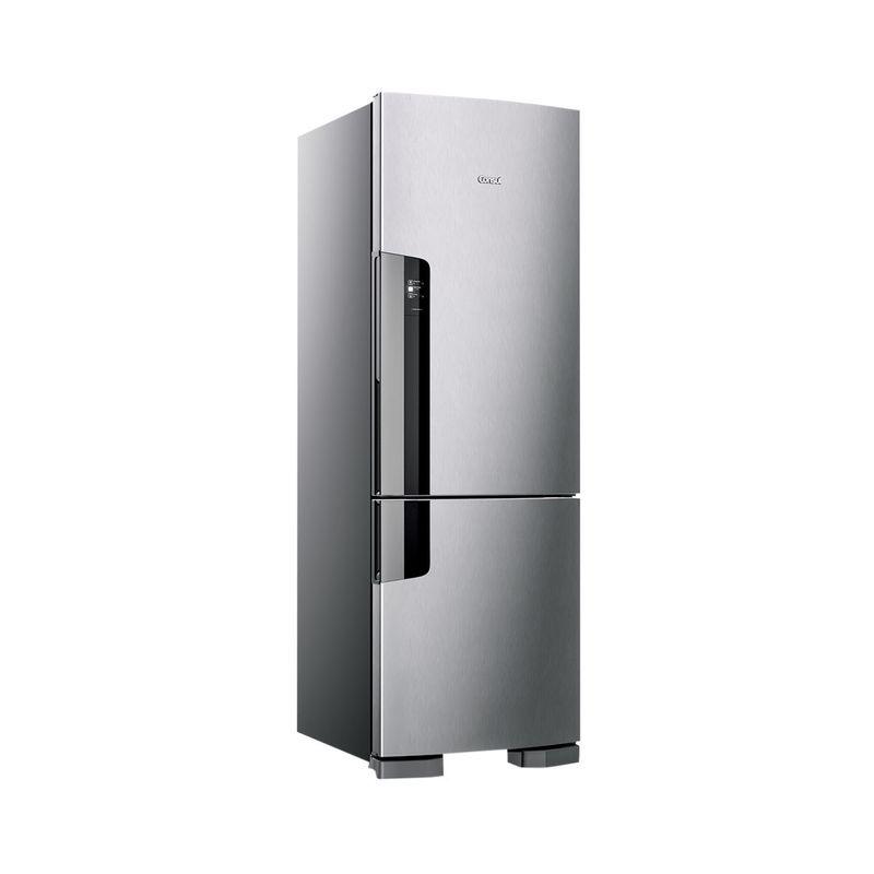 5777356_Geladeira-Consul-Frost-Free-Duplex-CRE44AK-397-Litros-Inox-110V_1_Zoom
