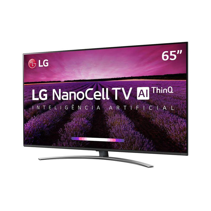 5724864_Smart-TV-LED-65--LG-65SM8100PSA-Ultra-HD-4K-Preta-Conversor-Digital-Integrado _3_Zoom