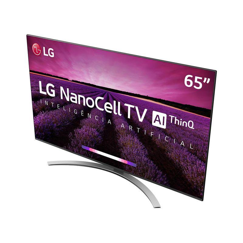 5724864_Smart-TV-LED-65--LG-65SM8100PSA-Ultra-HD-4K-Preta-Conversor-Digital-Integrado _4_Zoom