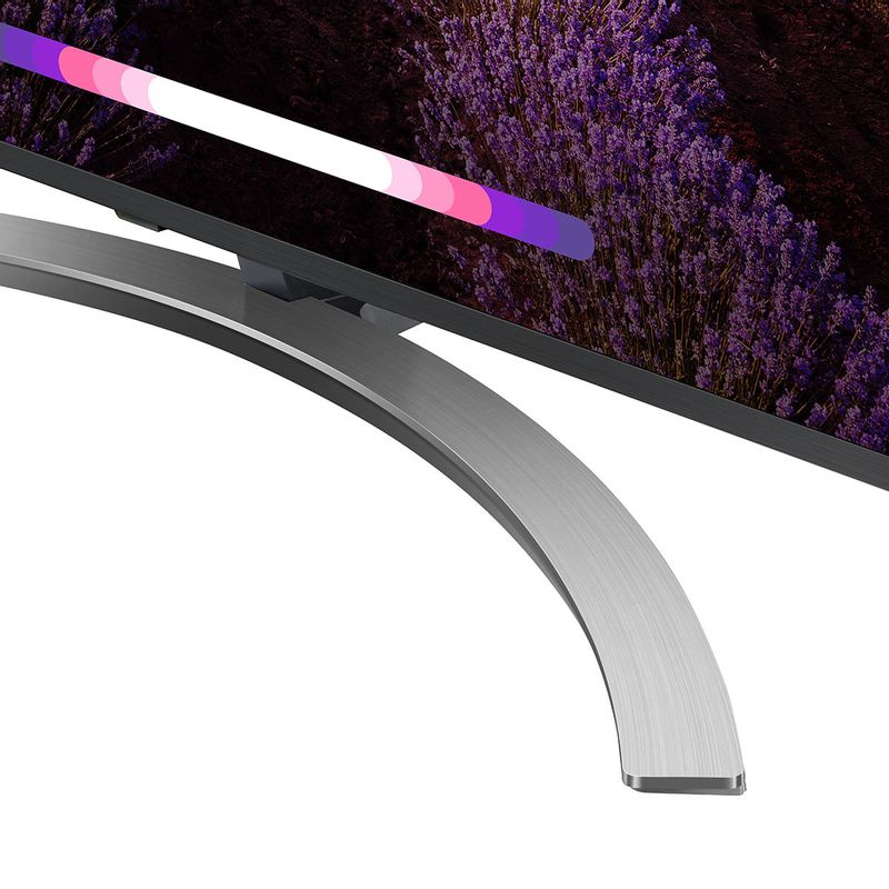 5724864_Smart-TV-LED-65--LG-65SM8100PSA-Ultra-HD-4K-Preta-Conversor-Digital-Integrado _8_Zoom