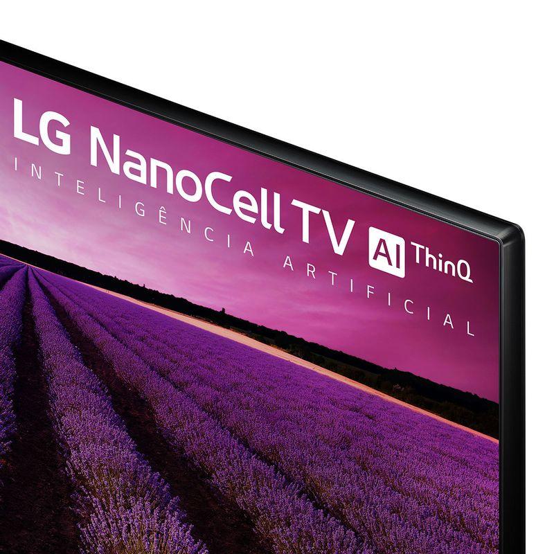 5724864_Smart-TV-LED-65--LG-65SM8100PSA-Ultra-HD-4K-Preta-Conversor-Digital-Integrado _9_Zoom