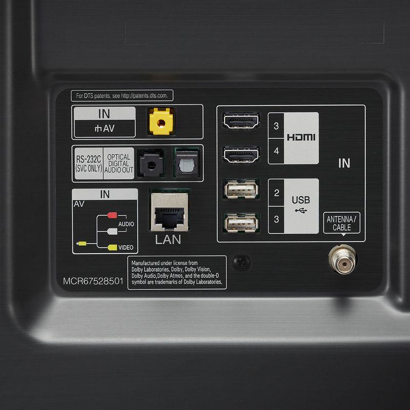5724864_Smart-TV-LED-65--LG-65SM8100PSA-Ultra-HD-4K-Preta-Conversor-Digital-Integrado _10_Zoom