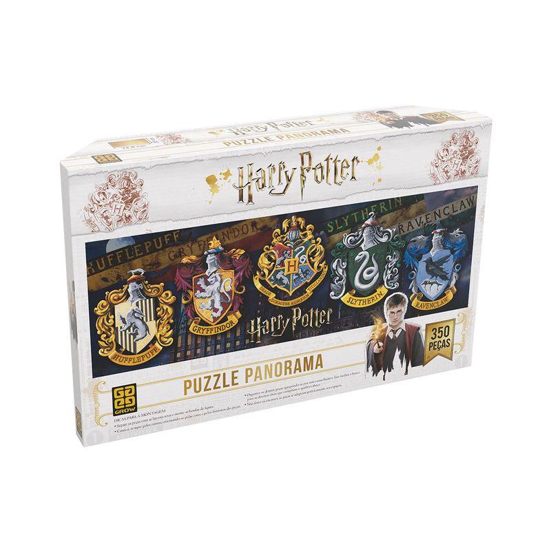 5705533_Quebra-Cabeca-Adulto-Harry-Potter-352-Pecas-Grow-3615_1_Zoom