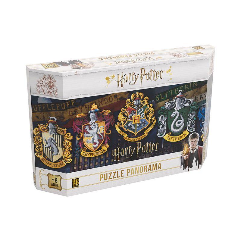 5705533_Quebra-Cabeca-Adulto-Harry-Potter-352-Pecas-Grow-3615_3_Zoom