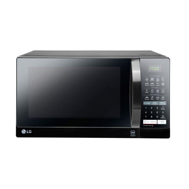 5447232_Micro-ondas-LG-MS3057Q-30-Litros-Preto-110V_1_Zoom