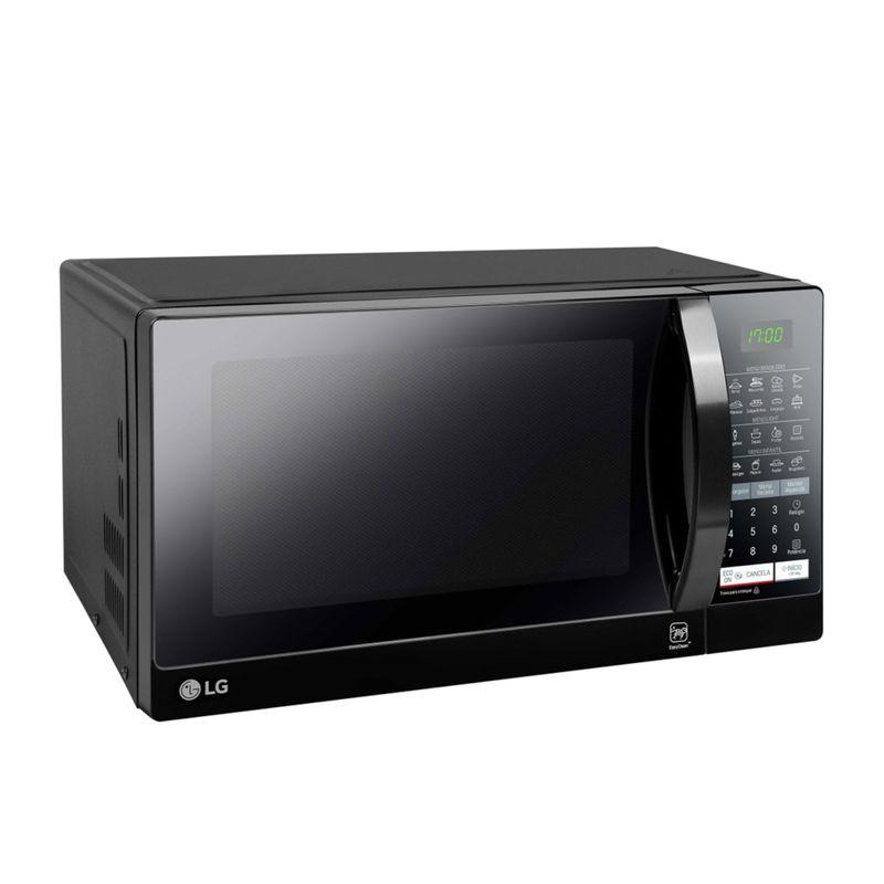 5447232_Micro-ondas-LG-MS3057Q-30-Litros-Preto-110V_3_Zoom