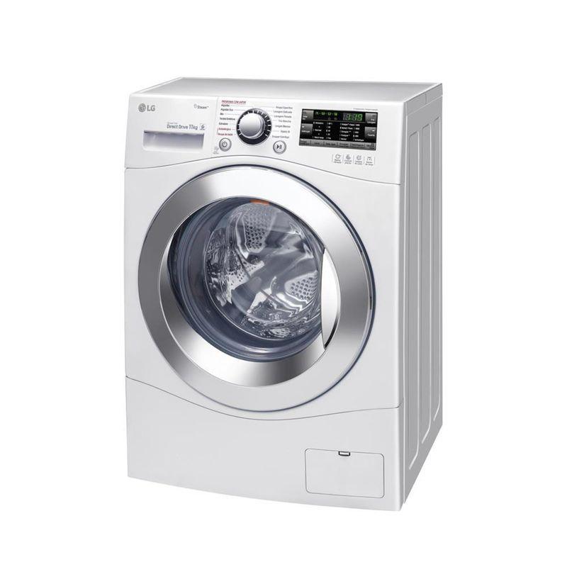 5285402_Maquina-de-Lavar-LG-11Kg-Branca-Prime-Washer-WM11WPS6A---110V_1_Zoom