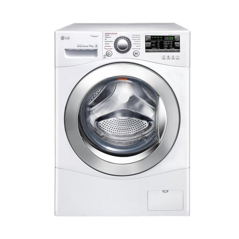 5285402_Maquina-de-Lavar-LG-11Kg-Branca-Prime-Washer-WM11WPS6A---110V_2_Zoom