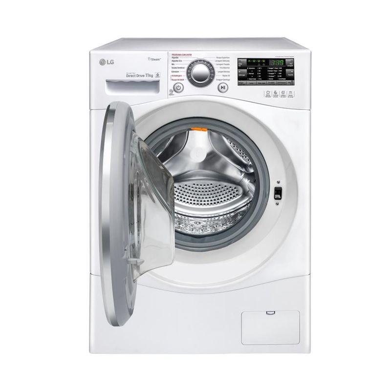 5285402_Maquina-de-Lavar-LG-11Kg-Branca-Prime-Washer-WM11WPS6A---110V_3_Zoom