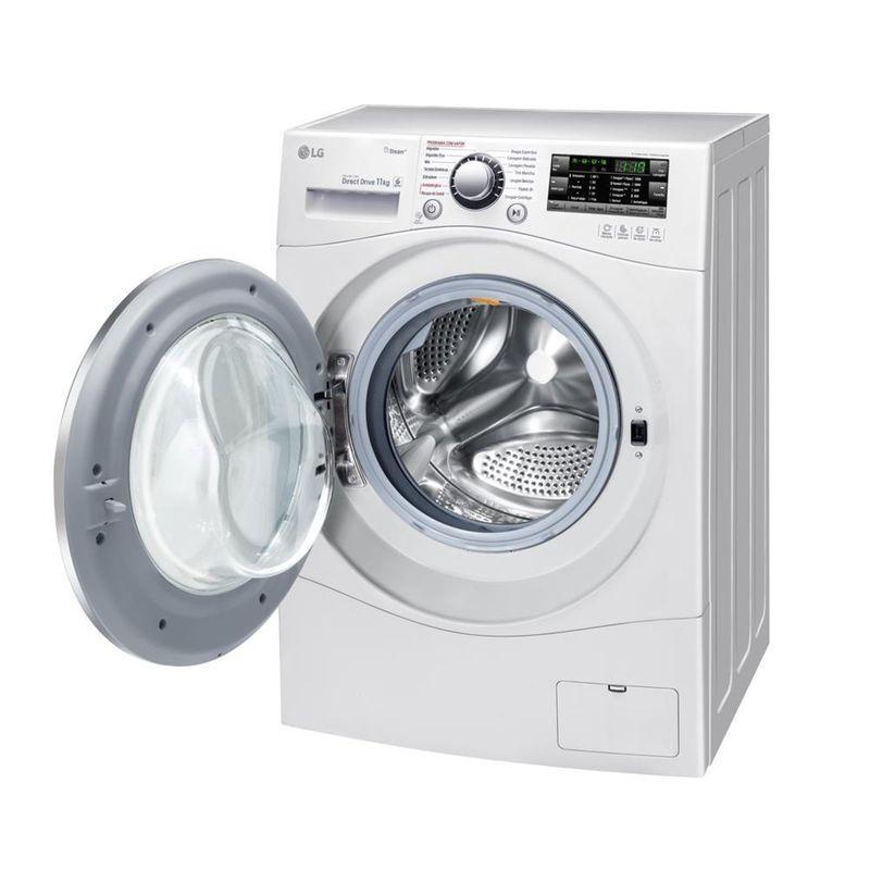 5285402_Maquina-de-Lavar-LG-11Kg-Branca-Prime-Washer-WM11WPS6A---110V_4_Zoom