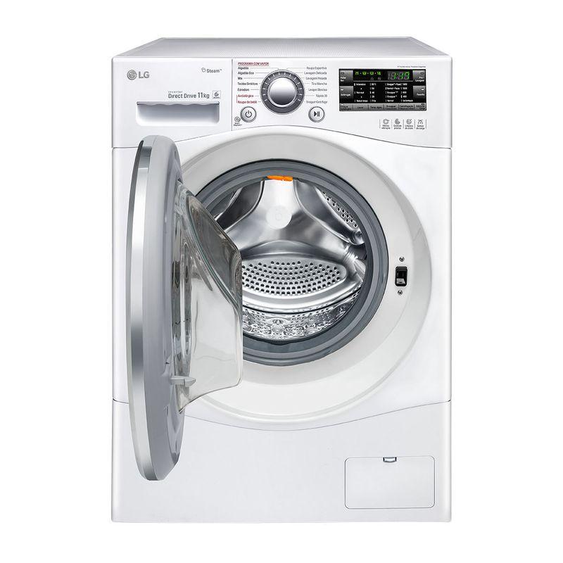5285402_Maquina-de-Lavar-LG-11Kg-Branca-Prime-Washer-WM11WPS6A---110V_5_Zoom