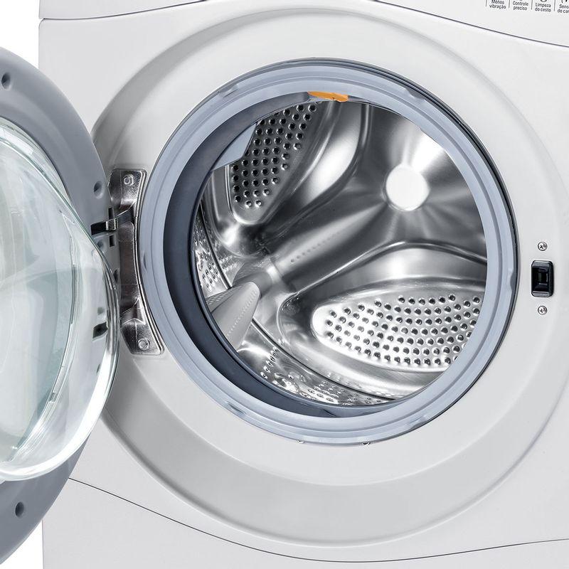 5285402_Maquina-de-Lavar-LG-11Kg-Branca-Prime-Washer-WM11WPS6A---110V_6_Zoom