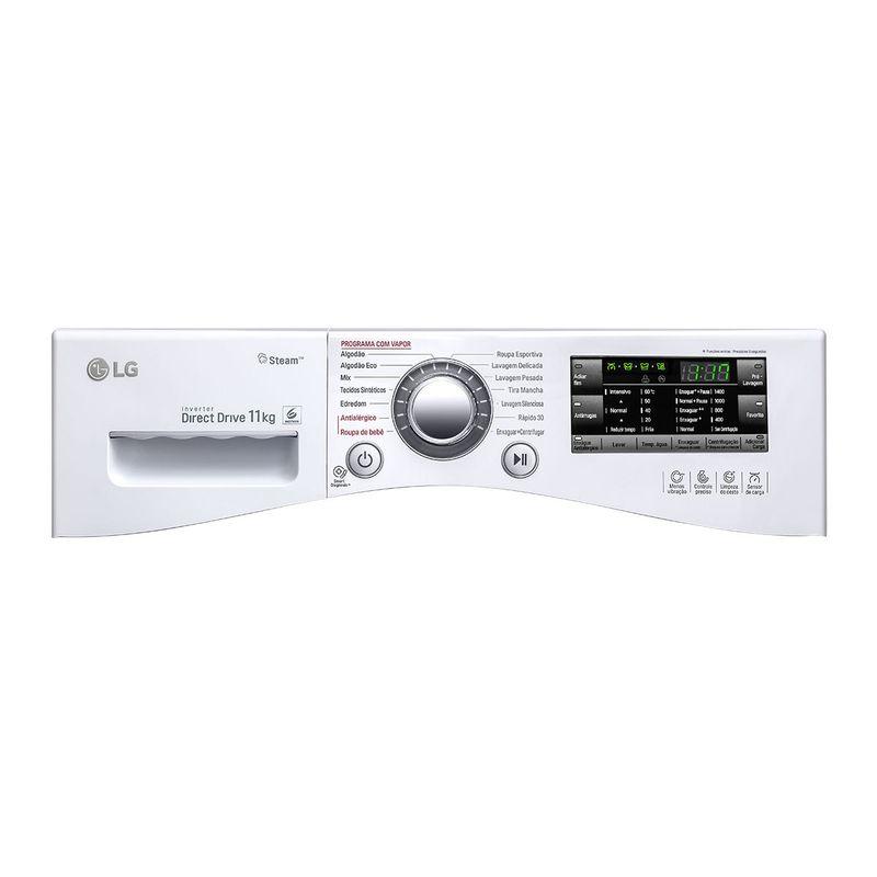 5285402_Maquina-de-Lavar-LG-11Kg-Branca-Prime-Washer-WM11WPS6A---110V_7_Zoom
