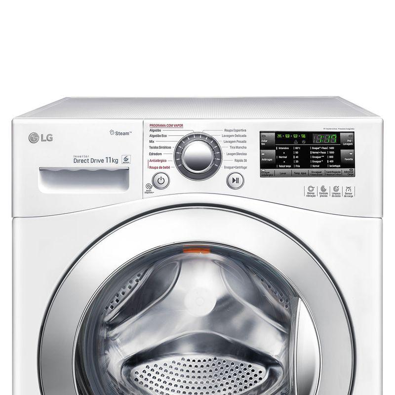 5285402_Maquina-de-Lavar-LG-11Kg-Branca-Prime-Washer-WM11WPS6A---110V_10_Zoom