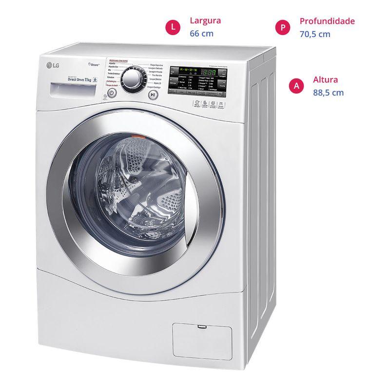 5285402_Maquina-de-Lavar-LG-11Kg-Branca-Prime-Washer-WM11WPS6A---110V_13_Zoom