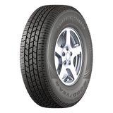 Pneu Aro 15 235/75R15 Goodyear Direction SUV