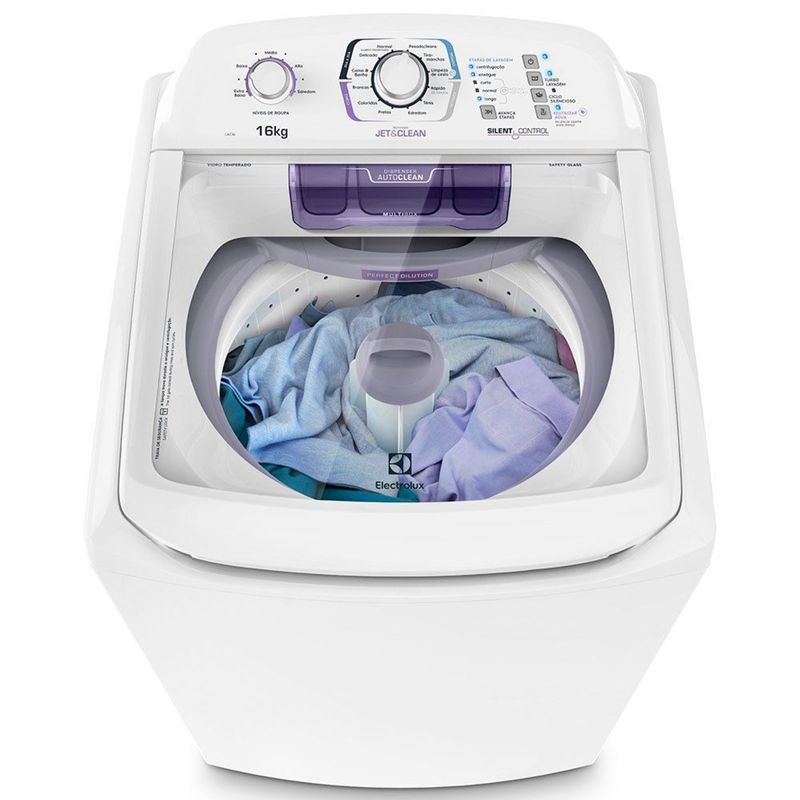 5118069_Maquina-de-Lavar-Electrolux-16Kg-Branco-LAC16-110V_2_Zoom