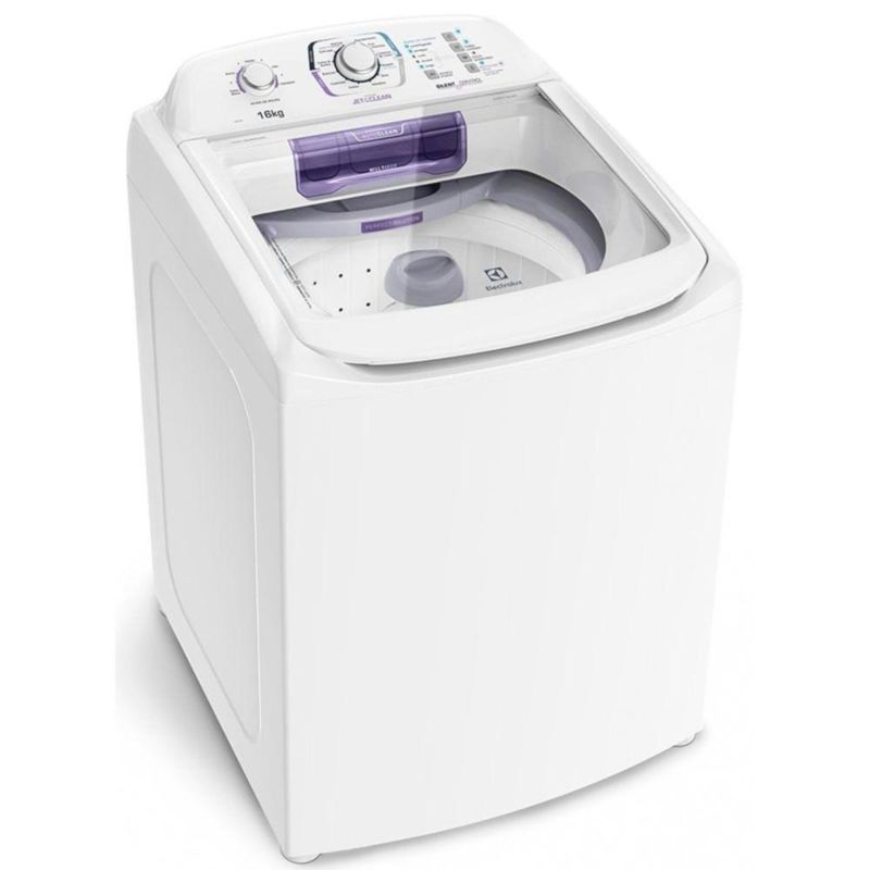 5118077_Maquina-de-Lavar-Electrolux-16Kg-Branco-LAC16-220V_1_Zoom