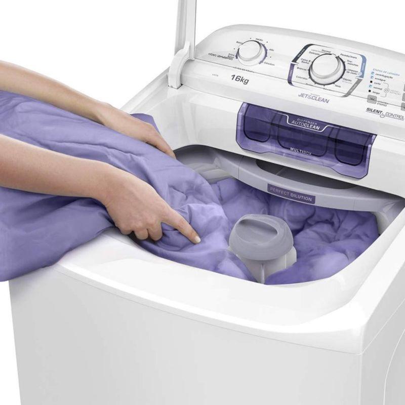 5118077_Maquina-de-Lavar-Electrolux-16Kg-Branco-LAC16-220V_4_Zoom
