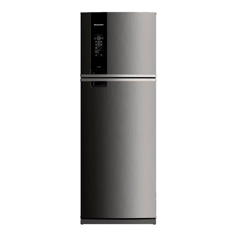 5142202_Geladeira-Brastemp-Frost-Free-Inverse-2-Portas-BRM59AK-478-Litros-Inox-110V_1_Zoom