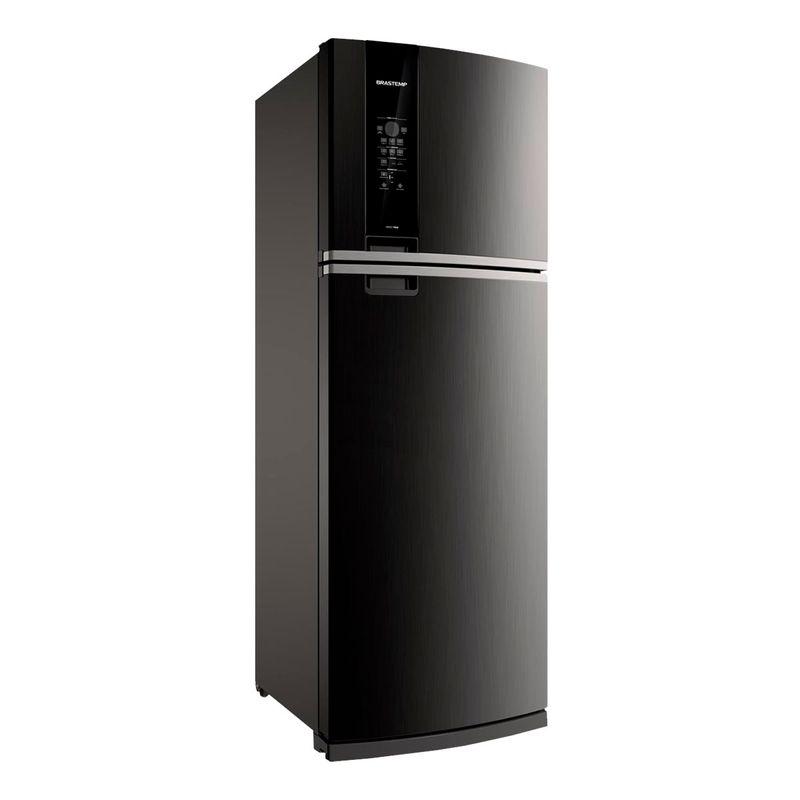 5142202_Geladeira-Brastemp-Frost-Free-Inverse-2-Portas-BRM59AK-478-Litros-Inox-110V_2_Zoom