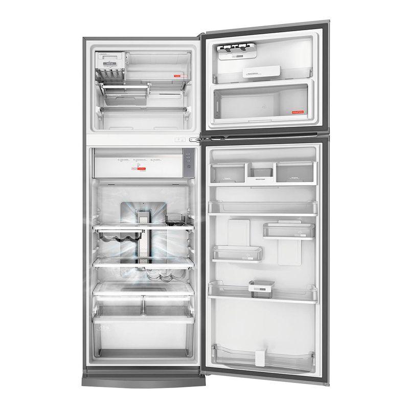 5142202_Geladeira-Brastemp-Frost-Free-Inverse-2-Portas-BRM59AK-478-Litros-Inox-110V_3_Zoom