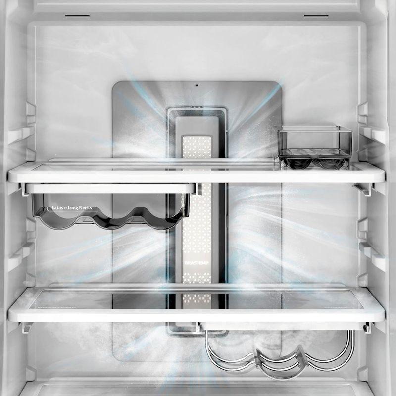5142202_Geladeira-Brastemp-Frost-Free-Inverse-2-Portas-BRM59AK-478-Litros-Inox-110V_8_Zoom