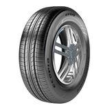 Pneu Aro 15 195/65R15 Bridgestone Ecopia 10539