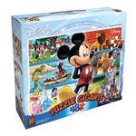 5056004_Quebra-Cabeca-Gigante-Disney-48-Pecas-Grow-03117_1_Zoom