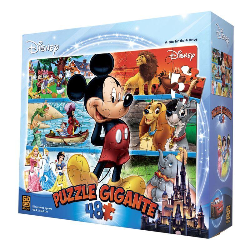5056004_Quebra-Cabeca-Gigante-Disney-48-Pecas-Grow-03117_2_Zoom