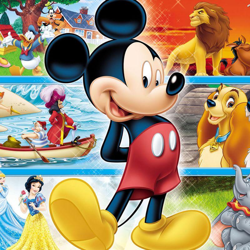 5056004_Quebra-Cabeca-Gigante-Disney-48-Pecas-Grow-03117_3_Zoom