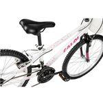 5093490_Bicicleta-Caloi-Aro-24-21-Marchas-Ceci-Lazer-Branca_3_Zoom