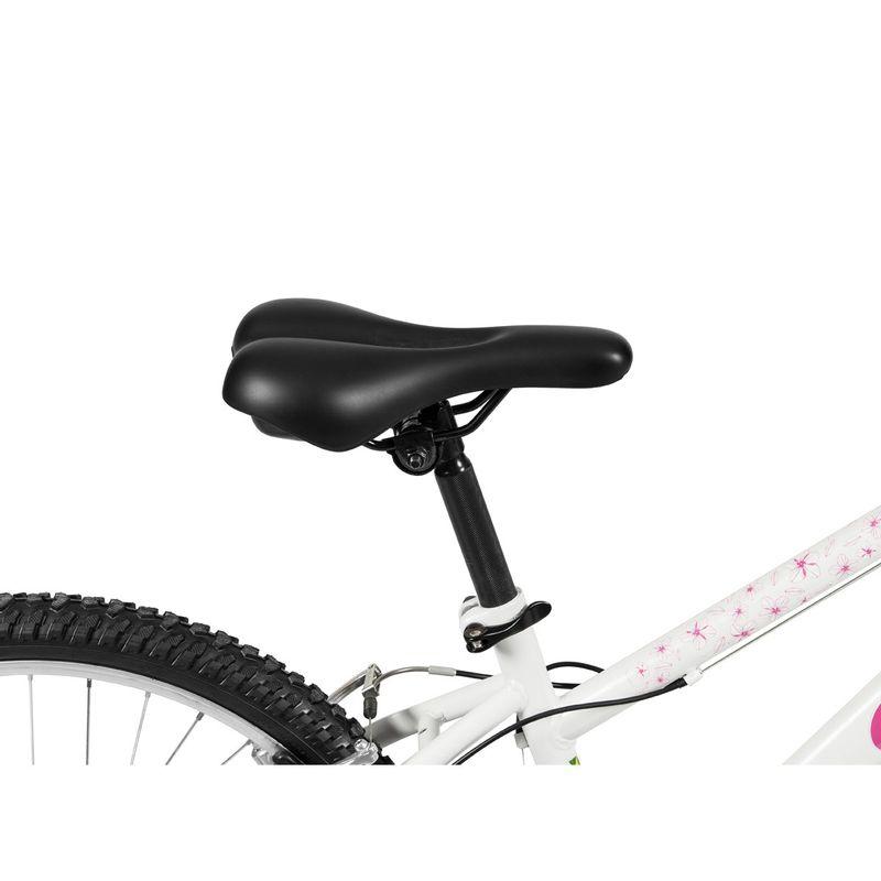 5093490_Bicicleta-Caloi-Aro-24-21-Marchas-Ceci-Lazer-Branca_4_Zoom