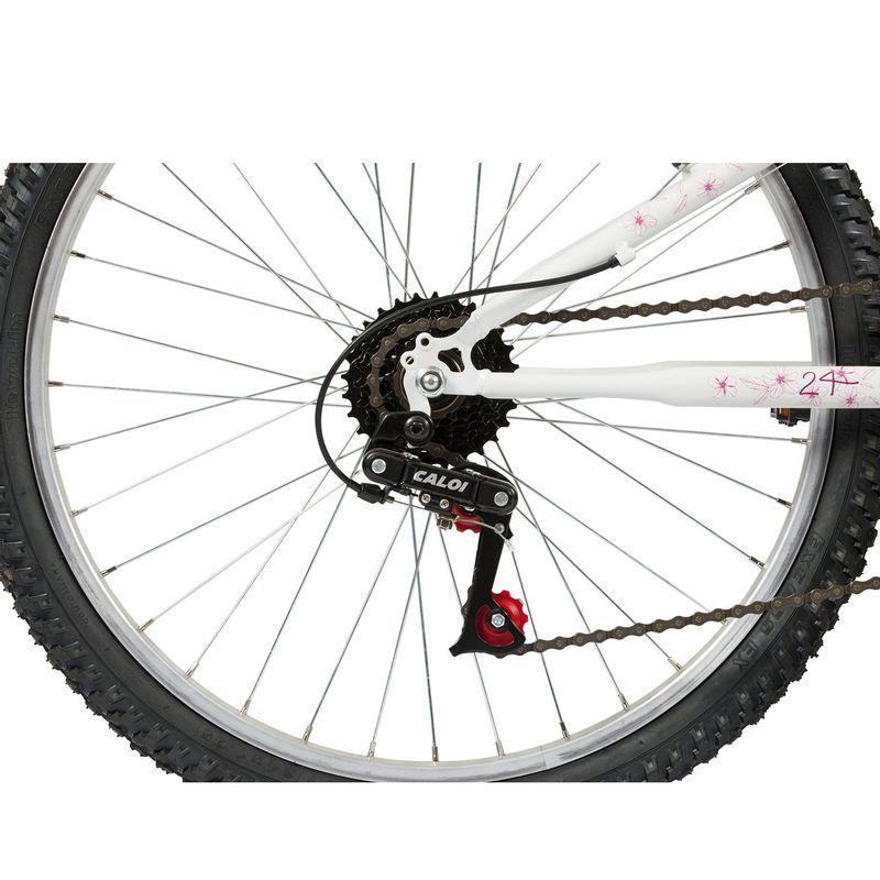 5093490_Bicicleta-Caloi-Aro-24-21-Marchas-Ceci-Lazer-Branca_5_Zoom