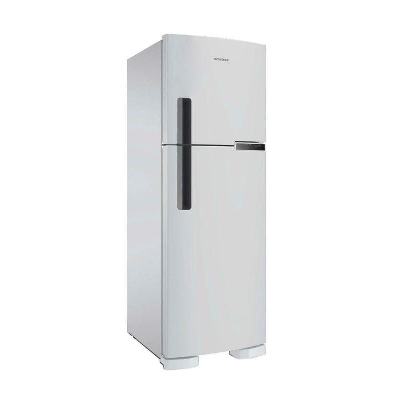 5299802_Geladeira-Brastemp-Frost-Free-Duplex-2-Portas-BRM44HB-375-Litros-Branco-110V_1_Zoom