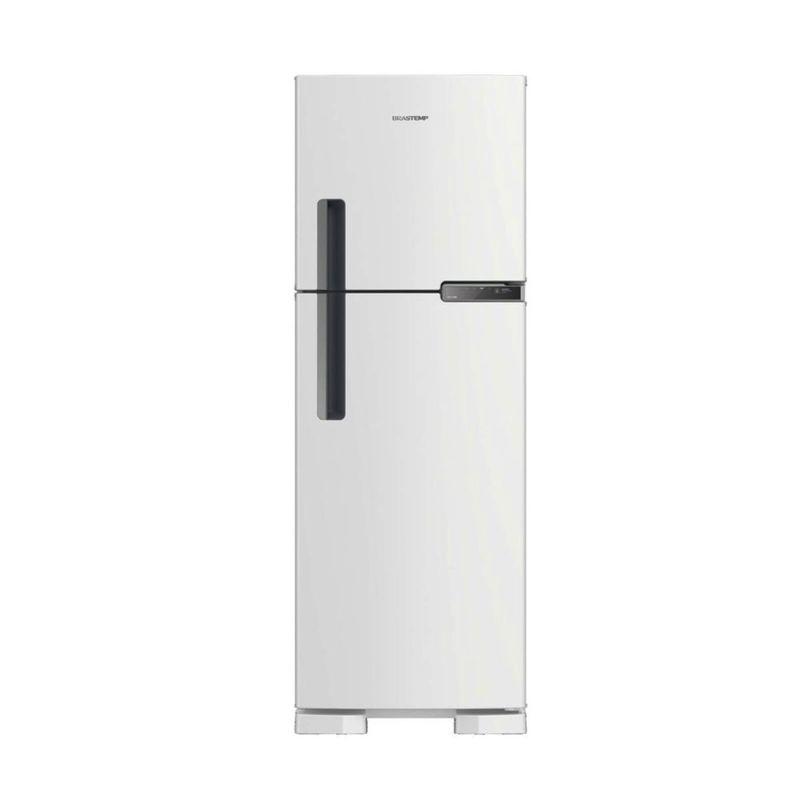 5299802_Geladeira-Brastemp-Frost-Free-Duplex-2-Portas-BRM44HB-375-Litros-Branco-110V_2_Zoom