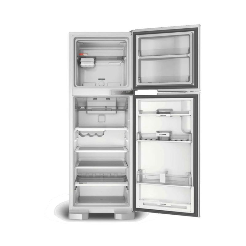 5299802_Geladeira-Brastemp-Frost-Free-Duplex-2-Portas-BRM44HB-375-Litros-Branco-110V_3_Zoom