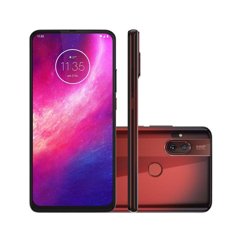 5906024_Smartphone-Motorola-One-Hyper-XT2027-1-Desbloqueado-Dual-Chip-Camera-64MP-65-4G-Vermelho-Ambar_1_Zoom