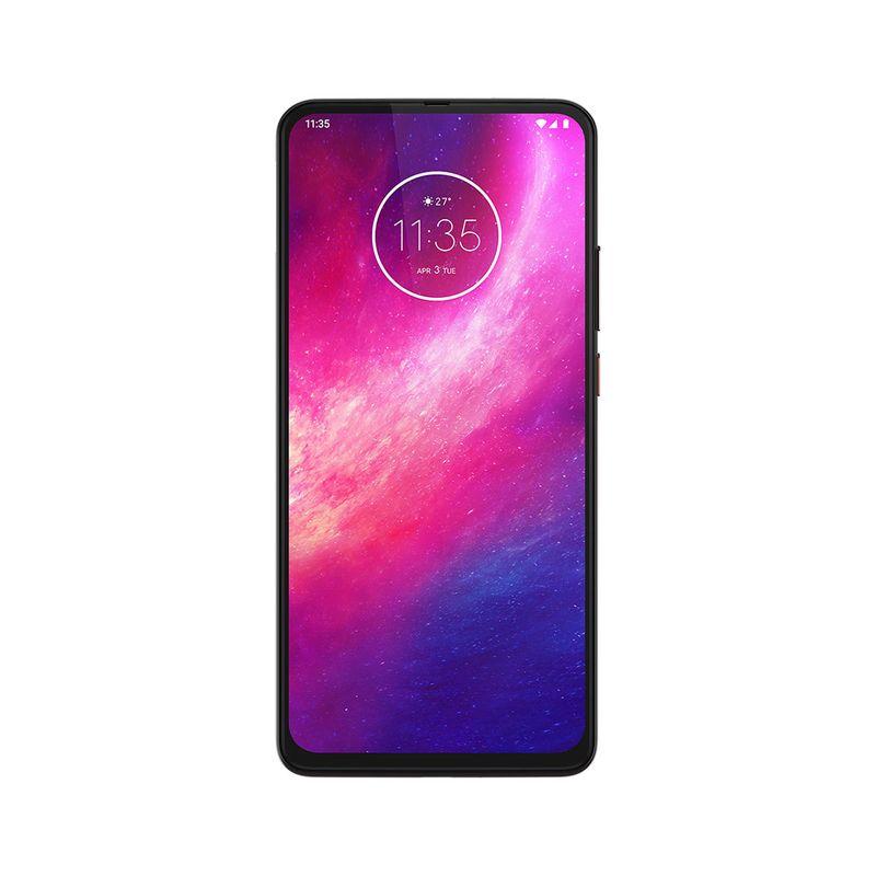 5906024_Smartphone-Motorola-One-Hyper-XT2027-1-Desbloqueado-Dual-Chip-Camera-64MP-65-4G-Vermelho-Ambar_2_Zoom
