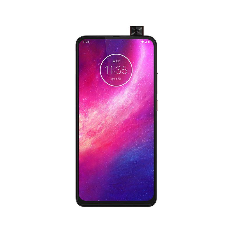 5906024_Smartphone-Motorola-One-Hyper-XT2027-1-Desbloqueado-Dual-Chip-Camera-64MP-65-4G-Vermelho-Ambar_3_Zoom