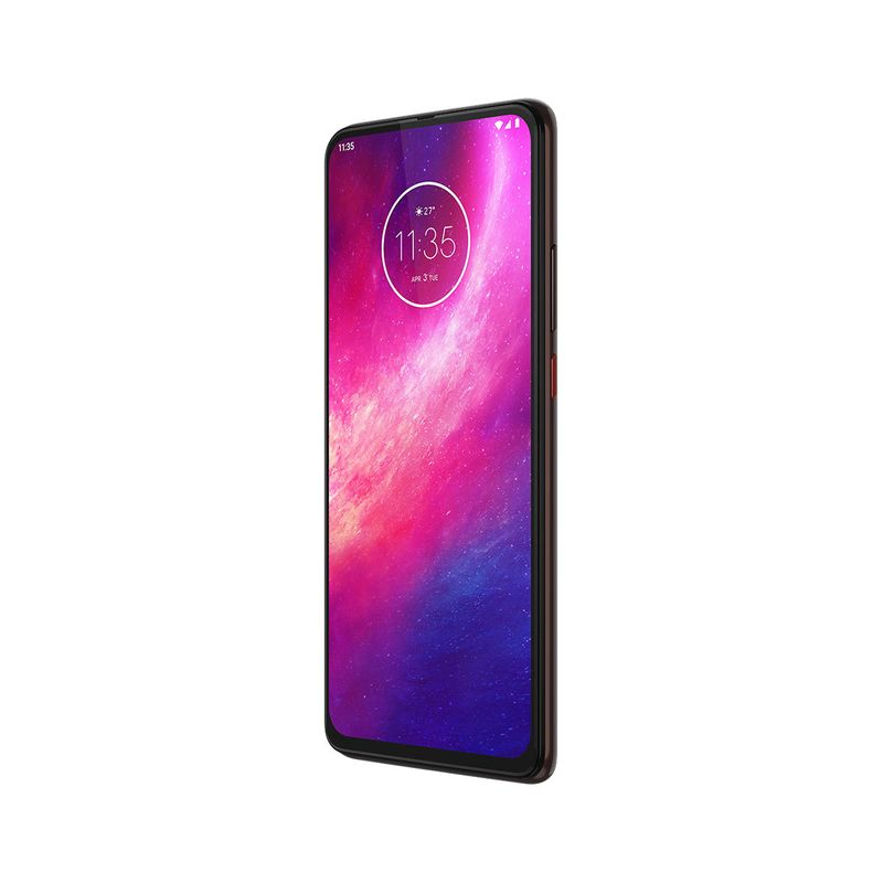 5906024_Smartphone-Motorola-One-Hyper-XT2027-1-Desbloqueado-Dual-Chip-Camera-64MP-65-4G-Vermelho-Ambar_4_Zoom