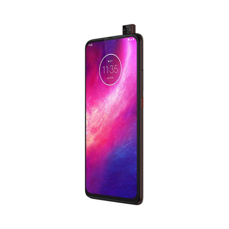 5906024_Smartphone-Motorola-One-Hyper-XT2027-1-Desbloqueado-Dual-Chip-Camera-64MP-65-4G-Vermelho-Ambar_5_Zoom